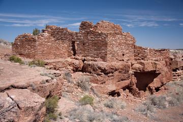 Citadel Dwelling