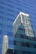 Fototapeta United states - Nowy jork - Budynek
