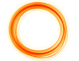 Ring of fire - 13987588