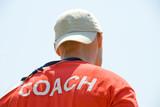 Fototapety Coach