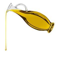 filo d'olio