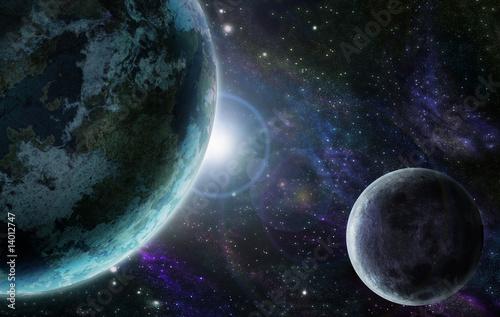 niebieski-planeta-ziemia-w-przestrzeni-kosmicznej