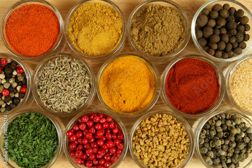 Food ingredients - 14035134