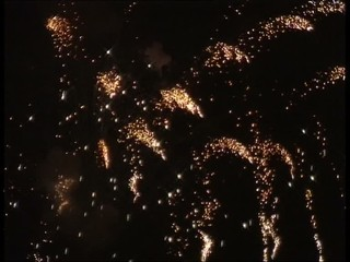 Fuochi artificiali 3