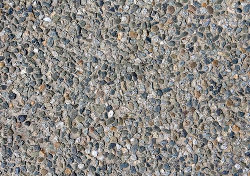 Asphalt, texture background