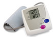 Blood pressure monitor - 14059960