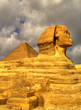The Sphinx HDR 02