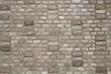 marble brick wall background