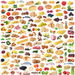 gastronomia globale