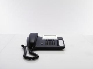 Telekommunikation 3