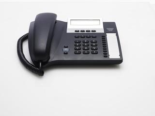Telekommunikation 4