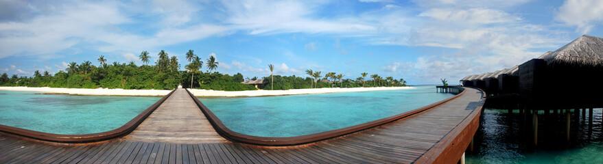 Kudafunafaru Island
