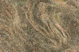 Hintergrund - Granit Himalaya poster
