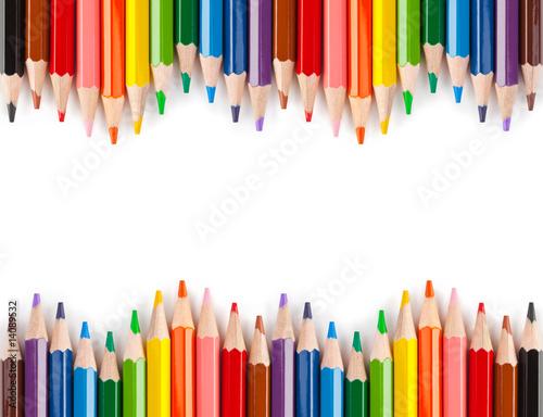 Fototapeten,stift,farbe,kunst,zeichnung