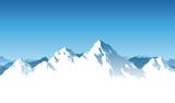 Swiss Mountais by Candeias - 14100112