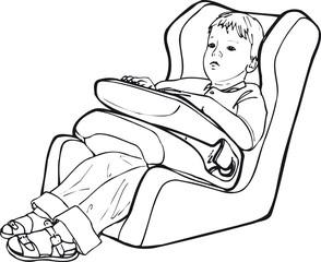 kinder_autositz