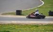 Karting #1