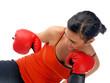 boxen  für selbstverteidigung & fitness - 14141164