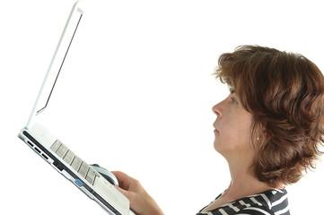 Laptop 05