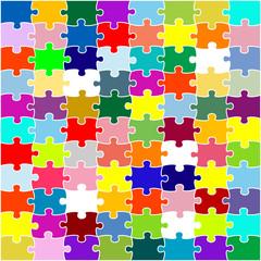 puzzle,jigsaw
