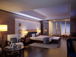 Hotel room - 14150707