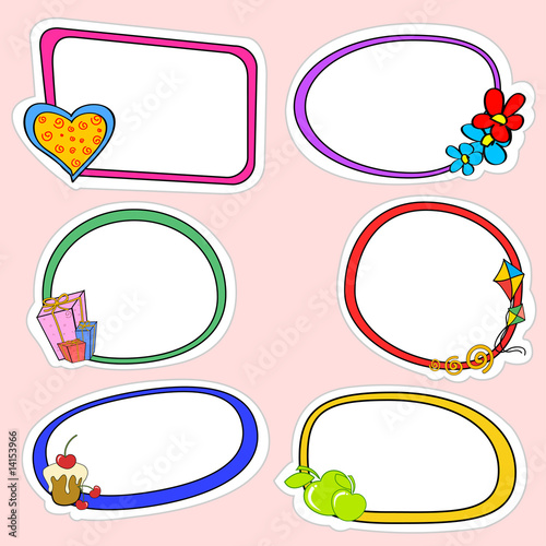 high frames shipping cartoon photo frames free funny photo frames