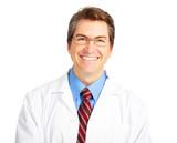 Fototapety medical doctor