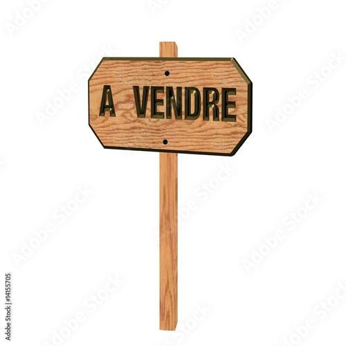 panneau bois a vendre photo libre de droits sur la banque d 39 images image 14155705. Black Bedroom Furniture Sets. Home Design Ideas