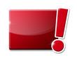 Button, Icon