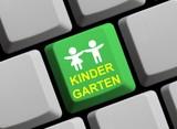 Fototapety Alles zu Kindern und Kindergarten im Internet