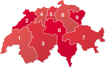 Swiss_OL_red