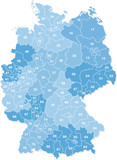 Germany_2_blue