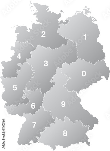Germany_1_grey