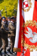 Polish military standard