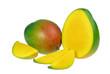 Mango 06