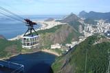Rio de Janeiro - Fine Art prints