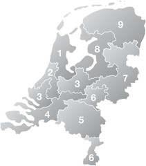 Netherlands_grey