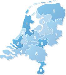 Netherlands_blue