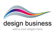 Company Logo 0012 - Design Business