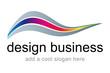 Company Logo 0012 - Design Business