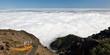 La Palma Pico de la Cruz