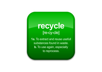 recycle definition