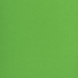 green polystyrene foam texture poster