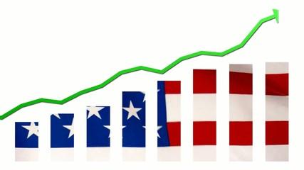 Grafico America
