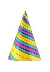 Party hat 30