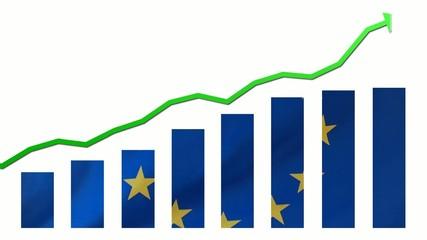 Grafico Europa