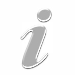 "Symbols ""i"""