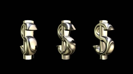 ani_dollar_drehen_drei