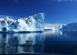 Eisberge - Diskobucht - Grönland
