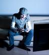 jeux vidéos et agressivité